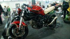 http://caferacercult.gr/news/motor-bike-expo-verona-2426-january-2014.html
