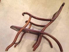 Chinese Chairs | From a unique collection of antique and modern furniture at…