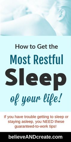 How to Develop the Perfect Nighttime Routine for You Click thru to learn how to start getting better, more restful sleep every single night! You'll learn 10 dire consequences of not getting enough sleep. How To Get Sleep, Good Sleep, Sleep Better, Night Time Routine, Sleep Remedies, Transform Your Life, Self Development, Personal Development, Sleep Deprivation