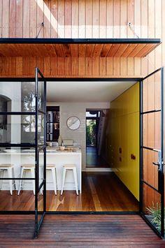 outdoor-open-plan-kitchen-jun15