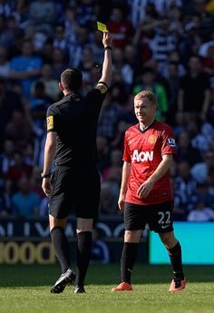 This is the best description of Scholes as a player