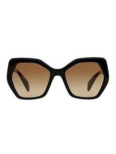 f8bc8f93a05e4 Persol Coleção de óculos
