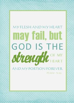 From Proverbs 31 ministries