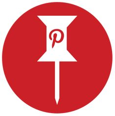 Consumers are 10% more likely to purchase on #Pinterest.