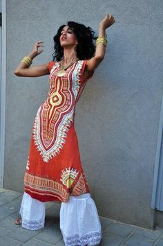 Image result for African american rave fashion