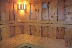 Bildergebnis für sauna aufbau