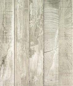 Chalet - Silver Grey | Oregon Tile & Marble