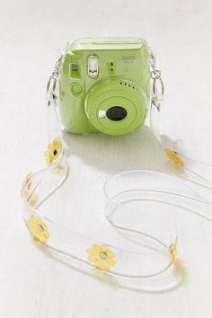 Fujifilm Instax Mini 9 Instant Camera - Instax Camera - ideas of Instax Camera. Trending Instax Camera for sales. Polaroid Instax Mini, Instax Mini Case, Polaroid Camera Case, Fujifilm Instax Mini 8, Mini Camera, Canon Camera Models, Camera Gear, Camera Hacks, Camera Aesthetic
