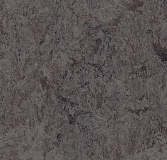 "Lava 79"" Wide Marmoleum Real"