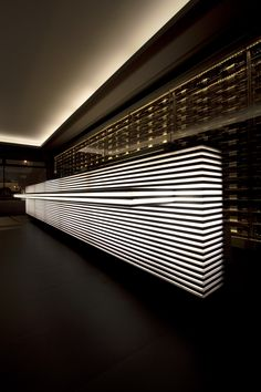 Gallery of Dim Sum Bar / Hou de Sousa - 12
