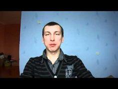 14-дневное Онлайн оздоровление организма, посмотри описание, тебе понравится! http://lovesurfing.ru/ozdorovlenie-organizma-onlayn-igra.html -------------- На...