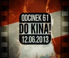 http://www.orange.pl/kid,4003145976,id,4003282449,title,Do-kina-Kac-Vegas-3,video.html