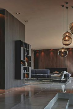 Panday Group Luxury Interior Design