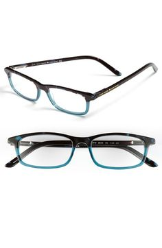 Tiffany Glasses Frames New York : NEW Tiffany Eyeglasses TIF 2050B BLUE 8055 54MM AUTH ...