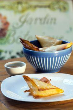 Pastilla de queijo da canastra – snack delicioso e superfácil de fazer
