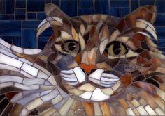 Teaching Yourself Mosaics - Part II