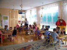 I Turniej Szachowy o Mistrzostwo Przedszkola Miejskiego Nr 14, Świdnica, 01.06.2012