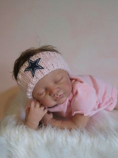 new style 11d4d 3852e 188 Best Dallas Cowboys baby images in 2014 | Cowboys ...
