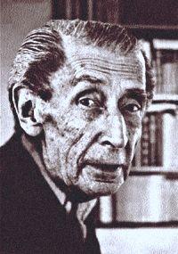 José Bergamín. Un poeta en el exilio. http://galefod.blogspot.com.es/2015/09/jose-bergamin.html