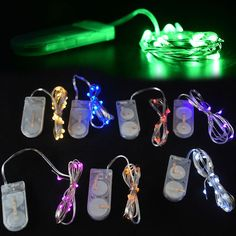2M String Fairy Light 20 LED Battery Operated Xmas Lights Party Wedding Lamp NEW #electronicsprojects #electronicsdiy #electronicsgadgets #electronicsdisplay #electronicscircuit #electronicsengineering #electronicsdesign #electronicsorganization #electronicsworkbench #electronicsfor men #electronicshacks #electronicaelectronics #electronicsworkshop #appleelectronics #coolelectronics