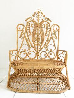 Best 25 Peacock Chair Ideas On Pinterest Wicker Peacock