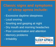 Sleep Disorders Australia :: Sleep Apnea Awareness Day Obstructive Sleep Apnoea, Idiopathic Hypersomnia, Sleep Clinic, Sleep Studies, Memory Problems, Medical Research, Signs And Symptoms, Sleep Apnea