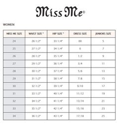 Jeans Size Charts: THIS is How Jeans Fit Perfectly! For Men & Women. What size is a 30 in jeans, what a 32? Use our perfect-fit jeans calculator to convert any waist size to the corresponding US standard jeans size. In this jeans size conversion chart, you will find an overview of jeans sizes for men and boys. You can measure them and.
