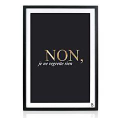 """Bild """"NON"""""""