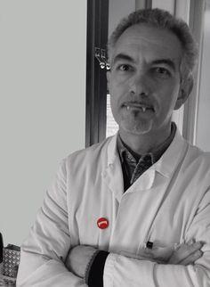 """Medico Avis, partner della mostra """"Dracula e il mito dei vampiri"""""""