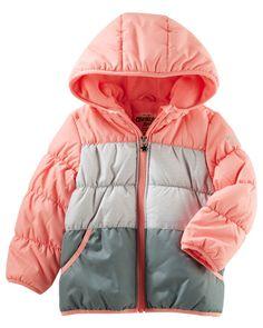 27a05bc93 12 Best C winter jacket images