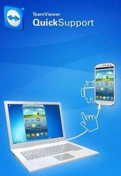 Android App: Controlla da remoto Smartphone e Tablet ( clicca l'immagine x leggere il post )