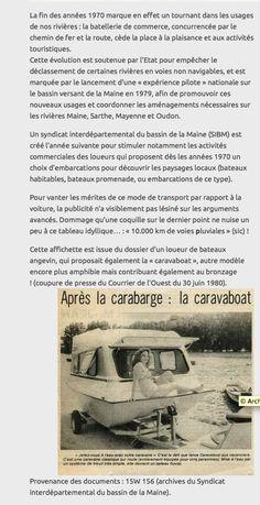caravaboat cirel