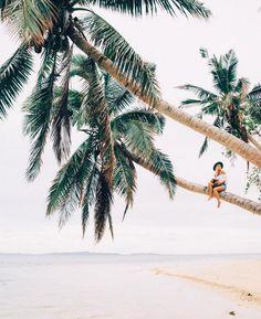 Лучшие блоги о путешествиях в инстаграме пользователей из России, Европы, Америки и Азии | CNTraveller