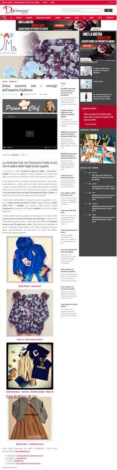 http://www.donnaglamour.it/dolce-autunno-con-i-consigli-dellesperta-hipmums/mamma/