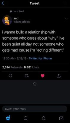 Relationship Funny The post appeared first on G - Relationship Funny - Relationship Funny The post appeared first on Gag Dad. The post Relationship Funny The post appeared first on G appeared first on Gag Dad. Talking Quotes, Real Talk Quotes, Fact Quotes, Tweet Quotes, Mood Quotes, Life Quotes, Qoutes, Quotes Quotes, Daddy Quotes