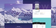 Free Bootstrap Theme Download | Visual Soldiers News