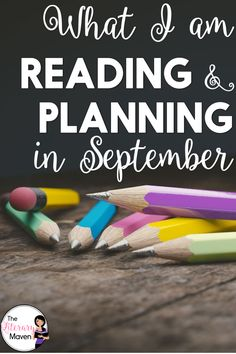 I'm back to school, getting to know my students, and getting books in their hands. Read on for what I'll be teaching and reading in September. English Lesson Plans, Free Lesson Plans, English Lessons, Middle School Ela, Middle School English, Student Reading, Teaching Reading, 8th Grade Ela, English Classroom