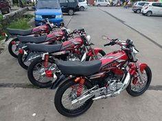 Yamaha Motorcycles, Motorbikes, King, Cars, Simple, Brother, Mom, Yamaha Motorbikes, Autos