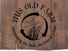 This Old Farm Alliance - Grass Fed Beef, Pastured Pork and Poultry. Trader's Point Creamery Farmers Market