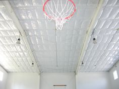 10 Gymnasiums Ideas Indoor Basketball Court Indoor Basketball Metal Buildings