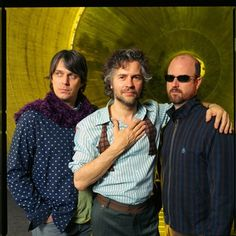 The Flaming Lips - 19