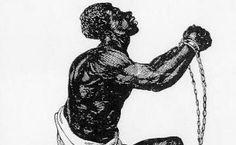 ABOLITION DE L'ESCLAVAGE —PAMPLEMOUSSES: Le Bassin des esclaves officiellement reconnu par l'État   Le Mauricien