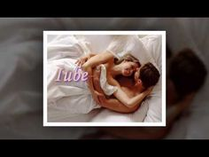 DuraFlex is a male enhancement supplement that will help you achieve Inc all the sexual excitement and libido levels that you need for a great sexual drive. Romantic Couples In Bed, Romantic Cuddling, Romantic Men, Video Interview, Charles Trenet, Love Couple, Betta, Zodiac Signs, Pisces Zodiac