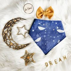 -----✨ DREAMS✨ ---- We started La Romi with a very small dream. We wanted to make beautiful products with amazing quality. Dribble Bibs, Dreams, London, Amazing, How To Make, Handmade, Beautiful, Instagram, Products