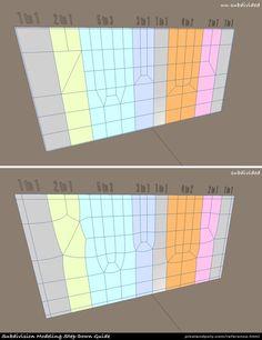 fbGjPr_TI_c.jpg 800×1 038 пикс