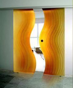 fused glass doors: 11 тыс изображений найдено в Яндекс.Картинках