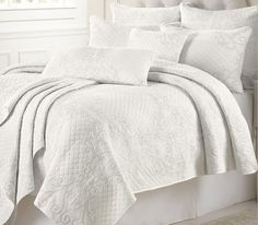 Find More Bedding Sets Information about  New Manual quilting100% cotton bedding set bed cover air conditioning bedspread,white/beige Patchwork quilt,King ropa de cama,High Quality towel dispenser waste receptacle,China towel bathrobe Suppliers, Cheap towel bathroom from Fashion home textile on Aliexpress.com