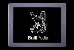Ferran Adrià Announces BulliPedia