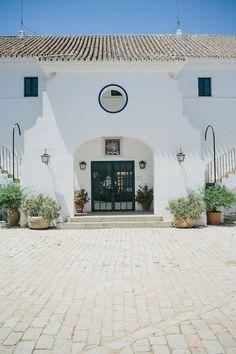 Shabby and Chic / Hacienda Carmen #venues #events #dmc #location #teambuilding #sevilla #andalucia #hacienda #cortijo #eventos #espacio #localizacion #andalucia