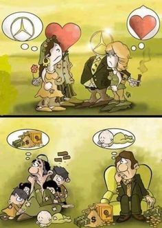 The sad reality in which we sometimes live in is expressed through 20 pictures based on humour but are also rather shocking. Reality Of Life, Reality Quotes, Satire, Pictures With Deep Meaning, Satirical Illustrations, Satirical Cartoons, Meaningful Pictures, Deep Art, Social Art
